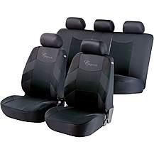 image of Walser Elegance Car Seat Cover