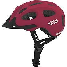 image of ABUS Helmet Youn-I Ace
