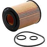Crosland Oil Filter 501720038