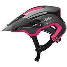 image of ABUS MonTrailer Ace MIPS Helmet