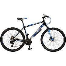 image of Boss Atom Mens Mountain Bike