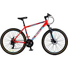 image of Boss Shadow Mens Mountain Bike
