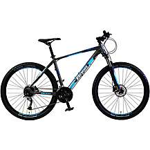 image of Boss Wraith Mountain Bike