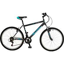 "image of Falcon Odyssey Mens 19"" Mountain Bike"