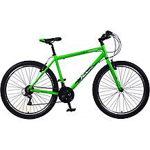 "image of Falcon Progress Mens 19"" Mountain Bike"