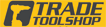 Trade Tool Shop