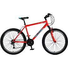 "image of Falcon Merlin Mens 19"" Mountain Bike"