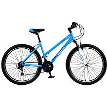 "image of Falcon Vienna Womens 17"" Mountain Bike"