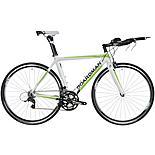 Boardman Road Team TT Bike - 52, 54, 56, 58cm Frames