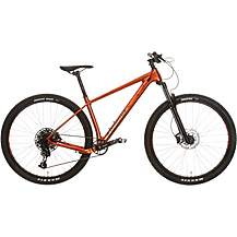 image of Voodoo Bizango Carbon Mountain Bike - S, M, L, XL