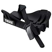 image of Thule ProRide Fat Bike Adaptor