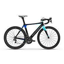 image of Boardman Elite Air 9.4 Mens Road Bike
