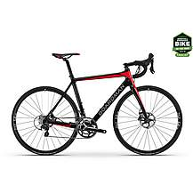 image of Boardman Elite SLR Endurance Disc 9.0 Mens Road Bike
