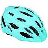 Ridge Mountain Rider Air Helmet 54-59cm - Teal