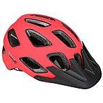 image of Ridge Enduro Helmet 54-60cm