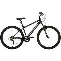 image of Apollo Phaze Limited Edition Mens Mountain Bike - S, M, L Frames