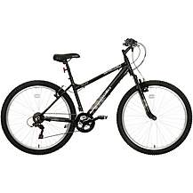 image of Apollo Jewel Limited Edition Womens Mountain Bike - S, M, L Frames