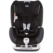image of Chicco Seat Up 012 with BebeCare Technology Baby Car Seat