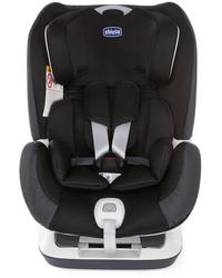 Chicco Seat Up 012 with Integrated BebECare Technology