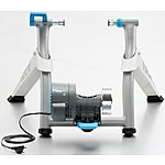 image of Tacx Flow T2240 Smart Turbo Trainer