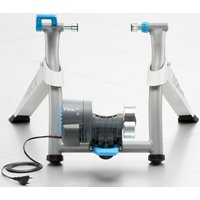Tacx Flow T2240 Interactive Turbo Trainer