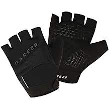 image of Dare 2b Seize Mens Cycling Mitts