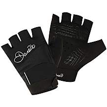 image of Dare 2b Seize Womens Cycling Mitts