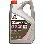 image of Comma Xstream GG40 Antifreeze Ready Mixed 5L