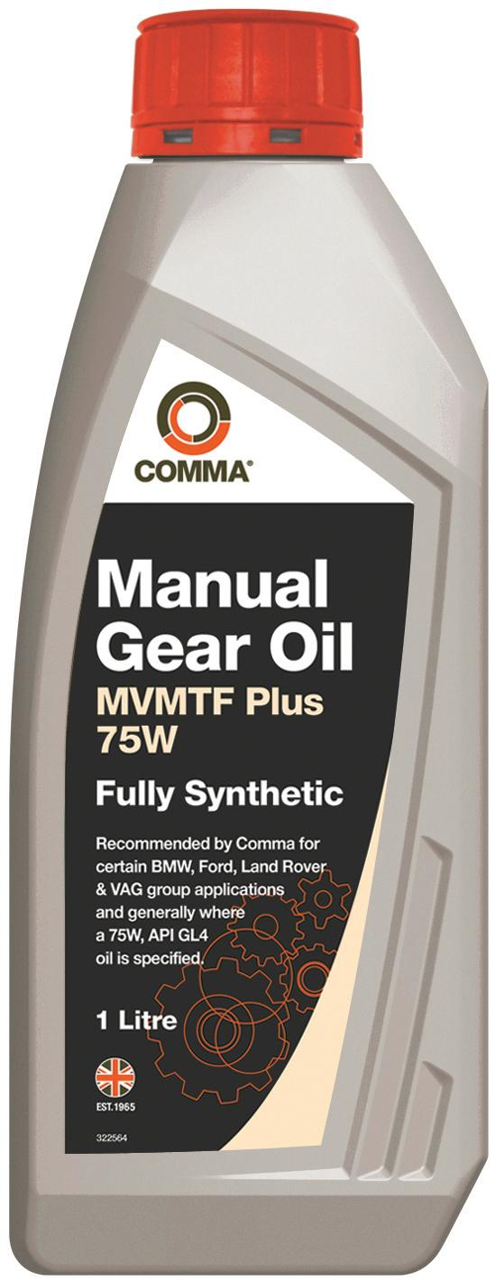 comma mvmtf plus 75w fs manual gear rh halfords com nissan x trail automatic transmission oil capacity nissan x trail automatic transmission fluid