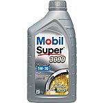image of Mobil Super 3000 Formula P 5W30 1L