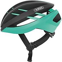 image of ABUS Aventor Helmet