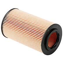 image of Halfords Oil Filter HOF325