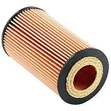 image of Halfords Oil Filter HOF327