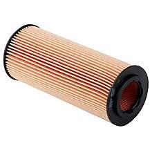 image of Halfords Oil Filter HOF328