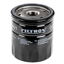 image of Halfords Oil Filter HOF331