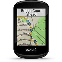 image of Garmin Edge 830 GPS Cycle Computer