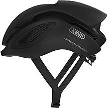 image of ABUS GameChanger Helmet