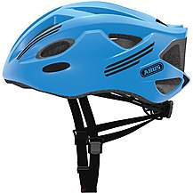image of ABUS S-Cension Helmet