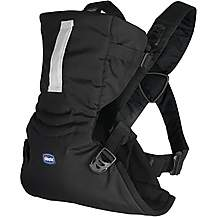 image of Chicco Easy Fit Baby Carrier