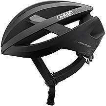 image of ABUS Viantor Helmet