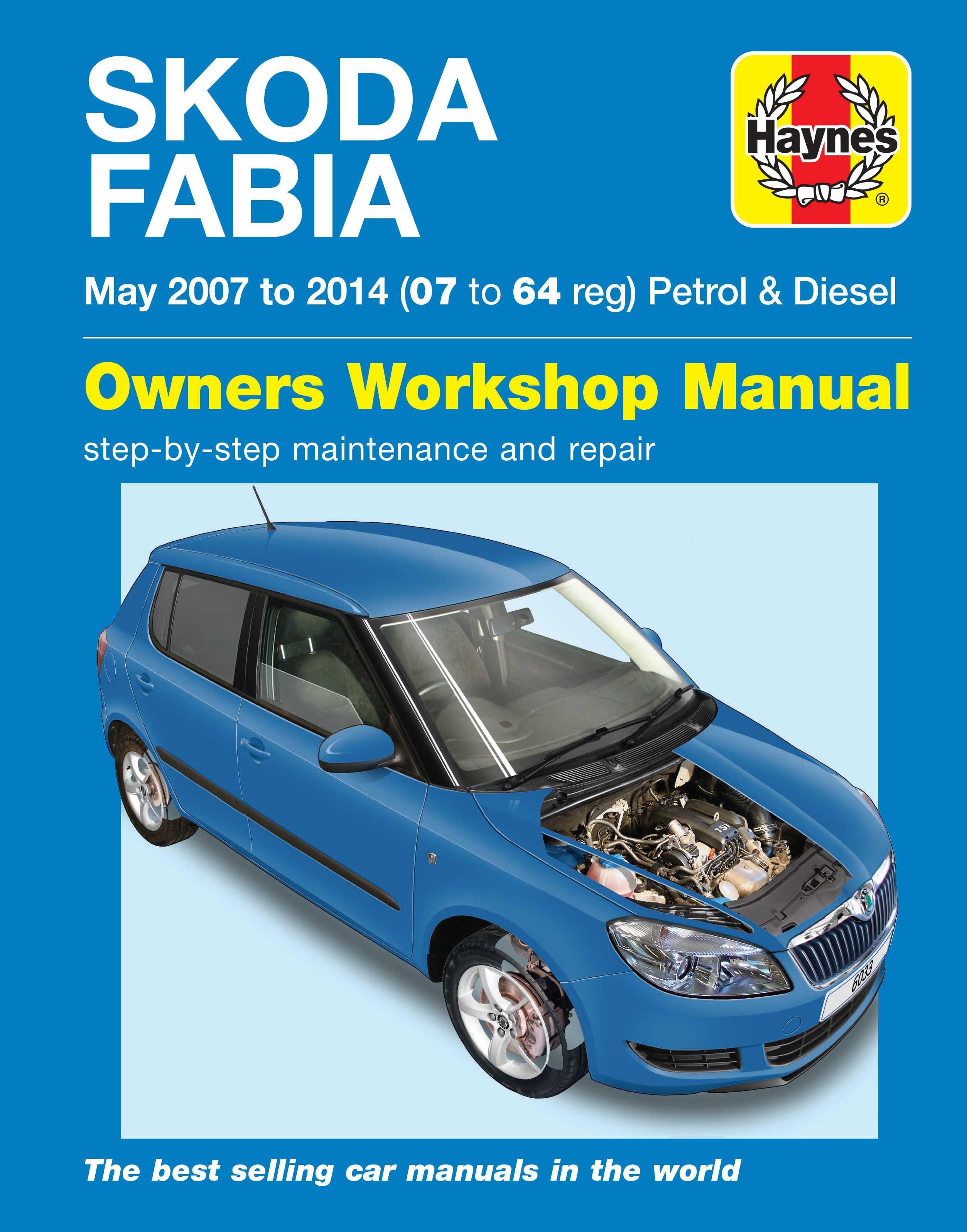 tata car workshop manuals
