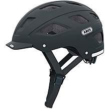image of ABUS Hyban Helmet