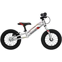 "image of Wiggins Pau Balance Bike - 12"" Wheel 2018"