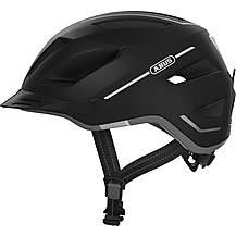 image of ABUS Pedelec 2.0 Helmet