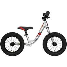 "image of Wiggins Pau Single-Sided Balance Bike - 12"" Wheel"