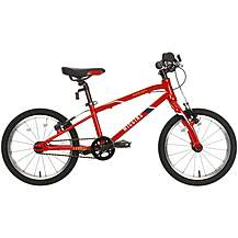 "image of Wiggins Macon Kids Bike - 16"" Wheel"