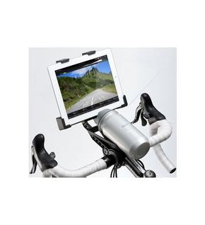 Turbo Trainer Accessories