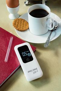 AlcoSense Lite Breathalysers