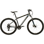 image of Carrera Vengeance Limited Edition Mens Mountain Bike - XS, S, M, L, XL Frames