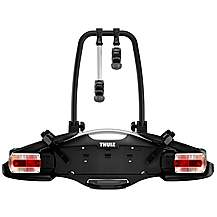 image of Thule VeloCompact 925